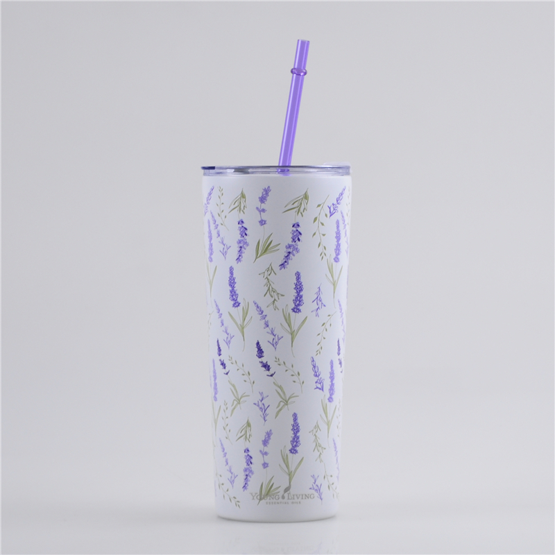 700ml-vacuum-double-wall-stainless-steel-tumbler-with-straw (1)