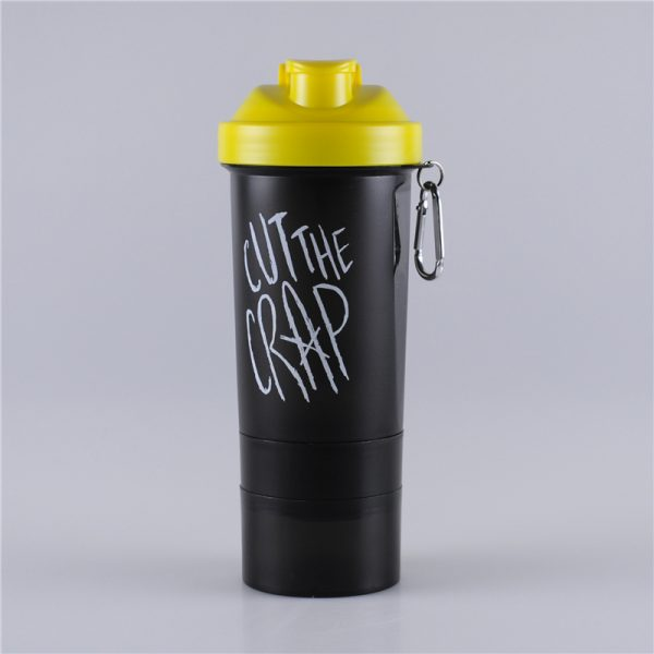 400ml-sport-shaker-bottle-with-pill-box-compartment (1)