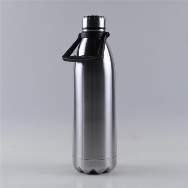 1500ml-easy-taking-stainless-steel-water-bottle (1)