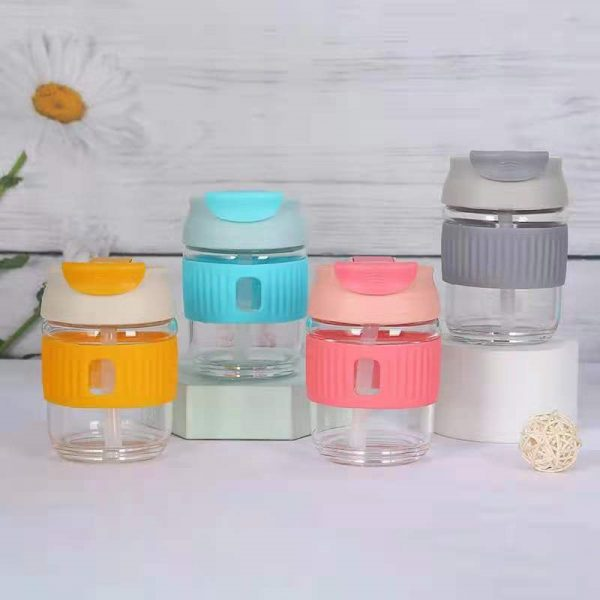 380ml-520ml-flip-lid-glass-coffee-tumbler-with-silicone-grip (5)