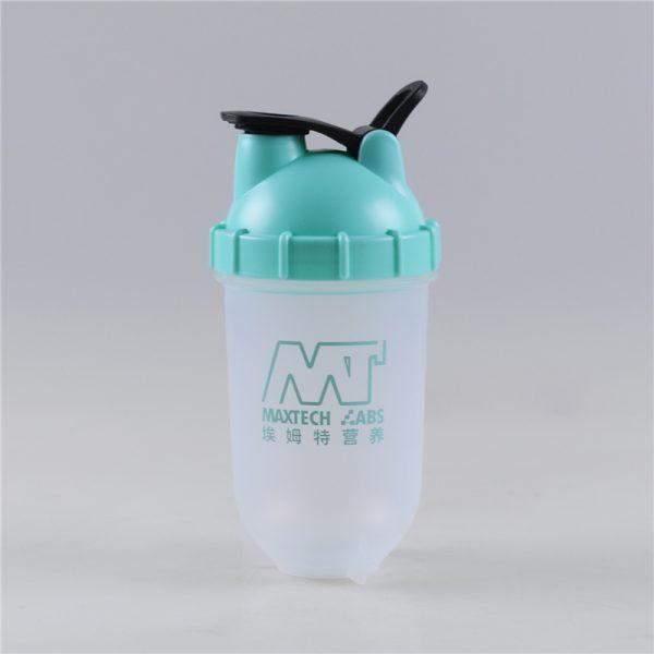 700ml-easy-carrying-flip-lid-plastic-shaker-bottle (1)