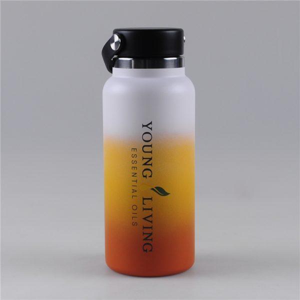950ml-double-wall-stainless-steel-sports-water-bottle (1)